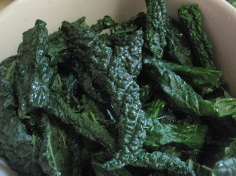 chips_fresh-kale_torn-2
