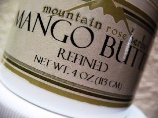 mango_butter-copy