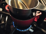 melt_wax_makeshift_double-boiler