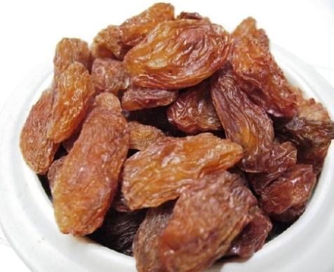 monukka-raisins-8