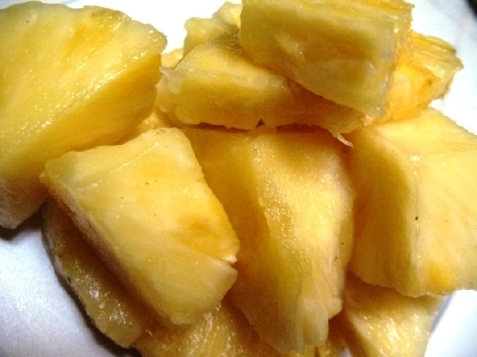 pineapple_chunks-5