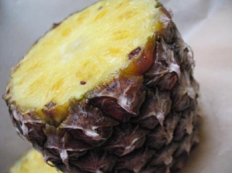 pineapple_cut-9