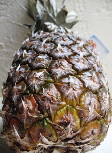 pineapple_whole_bottom-2