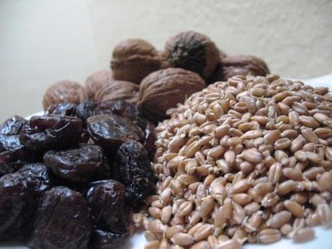 sweet-cherry-walnut_essene-10