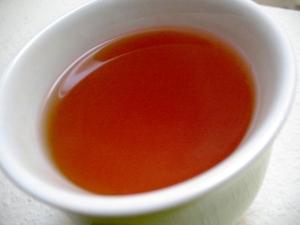 tumeric-tea-17