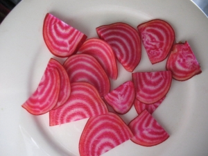 Beets_striped_cut (36)