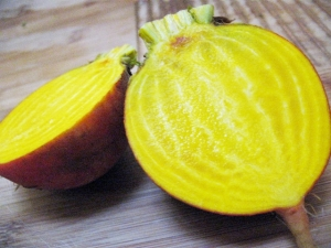 golden-beets_sliced (5)