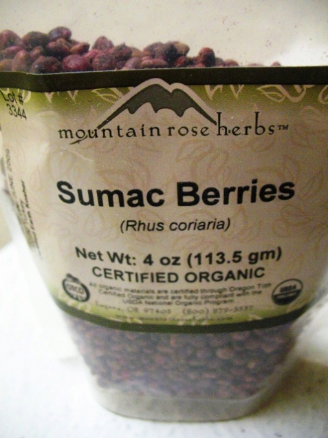 Sumac-Berries_whole (20)