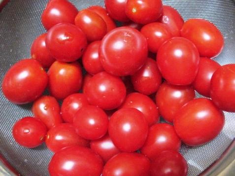 Tomatoes_FM