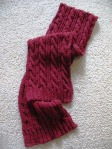 cable-scarf_statement_lion- (10)