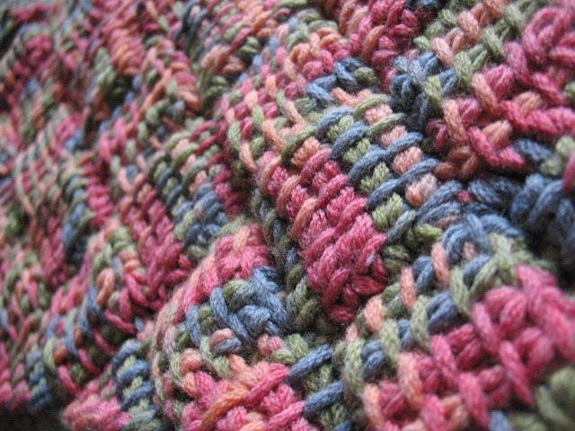 Crochet Gallery ? entrelac-true_tunisian (39)