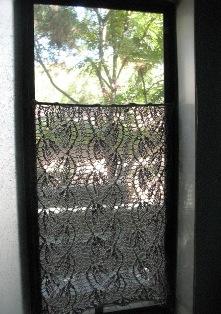 Bellflowers_lace_curtain_grey-hemp (22) - Copy