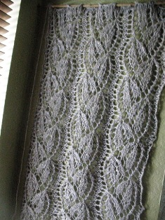 Bellflowers_lace_curtain_grey-hemp (25) - Copy