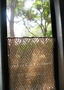 curtain_knitpicks-lace kitchen curtain_willow linen_sand_#7_CO58 (3) - Copy