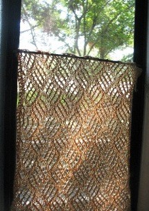 curtain_knitpicks-lace kitchen curtain_willow linen_sand_#7_CO58 - Copy