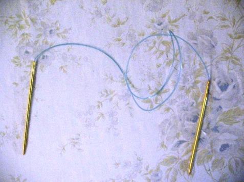 iron_needle-cable_#4-addi